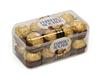 Ferrero Rocher (Pack Of 16 Pcs)   (Need to buy 3 packs)