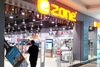 Pay Rs.99 Now & Get Rs.500 OFF on All Electronics & Accessories at Ezone (94 Stores Across India)