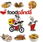 Foodpanda Super deal - Rs. 160 off on 300 Plus Payumoney discount of Rs. 50 (new accounts)