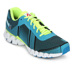 Upto 60% + Additional 25% off on Reebok and Adidas Shoes