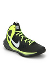 Many NIKE shoes at 45% or 40% + 25 % Off
