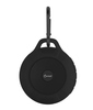 Portronics Comet Portable Bluetooth Speaker