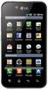 Lg-optimus-black-p970-400x400-imad4yyvnfn8hcma