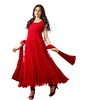 Radhey-creation-red-maheshwari-regular-sdl076344650-1-c35cf