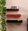 Steel-wall-shelves---set-of-3-steel-wall-shelves---set-of-3-ucbrvb