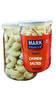 Mark Premium Cashew Salted