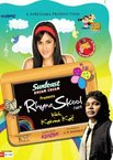 Minimum 70% off from Rs. 30 on  Books, Tv Shows & Movies