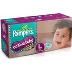Minimum 25% off to 33% off + Free shipping on Diapers