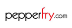 Pepperfry : Extra 20% Off max. cap Rs.1000 || Extra 10% off max. cap Rs.500