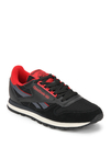 Flat 60% off on Running shoes