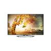 """Videocon VKR40QX-ZSA 40"""" 3D 4K Ultra HD LED TV"""