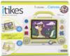 Itikes Canvas, Multi Color