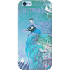 Dailyobjects_blue_peacock_case_for_iphone_6