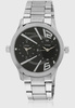 Giordano-p6868-n-silver2fblack-analog-watch-0428-3790821-1-product2