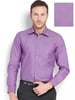 Flat 50% off or more on selected shirts