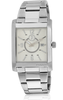 Police Pl12549Ms/04M Silver/Silver Analog Watch