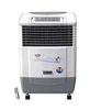 Extra Rs1500 off on Air Coolers