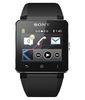 Sony Unisex Smart Watch SW2