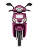 Mahindra Gusto Bikes With 5000 Rs Cash back