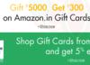 Amazon_gc