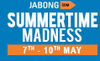 Jabong summer time madness (7 to 10 may)