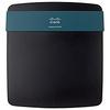 Cisco Linksys EA2700-AP N600 Dual-Band Smart Wi-Fi Router
