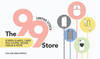 Rs. 99 Store for Mobile & Computer Accesories