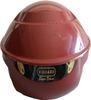 V-Guard VGSD 50 Voltage Stabilizer