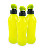 Cello-splash-flip-pp-bottle-1000-ml--set-of-3--yellow-cello-splash-flip-pp-bottle-1000-ml--set-of-3--1xtzpy