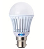 ACS LED Bulb - 3 W [Get 35% cashback paid via mobikwik wallet]