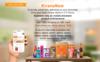 Kirananow-desktop-staticpage_200gc_v2._v303324162_