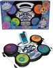 Simba My Music World I-Drum Plastic Electronic Drum