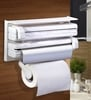 Marvel-triple-paper-dispenser-dak_9008-1366192256y05bsk