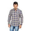 Get Upto 75% Off + Extra 45% Cashback on Casual shirts for weekend offers