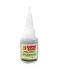 Super-bond-cyanoacrylate-instant-adhesive-sdl247590605-1-7fc77