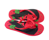 Slippers and Flip-Flops starting from rs 45/- only (No Shipping )
