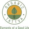 Organic_tattva