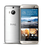 HTC One M9 Plus   (Get Rs.7000 cashback)