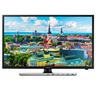 Samsung 32J4100 32 Inch LED TV (HD Ready)   (Get 30% cashback)
