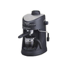 Morphy Richards Europa Espresso/Cappuccino CM 4 Cups Coffee Maker   (Get 20% cashback)