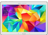 Samsung Galaxy Tab S SM-T805 Tablet