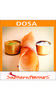 Free Masala Dosa with minimum order of Rs 200