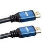 Flat 75% Off on High Speed HDMI to HDMI Cable for Rs. 99/- Only at Latestone