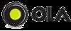 Logo_alpha
