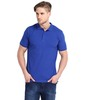 Get 70% off on Men's Top Brands Clothing