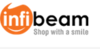 Online_shopping_india__online_shop_to_buy_mobiles__books__clothes___more___infibeam.com