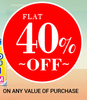Kindercart Coupons on Diapers, Books, Grooming etc
