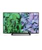 Toshiba 55L2400VM 139.7 cm (55) Full HD LED Television