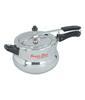 Matki Pressure Cooker - 5.5 Litre [Get 45% cashback]