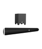 Jbl-sb350-soundbar-with-wirless-sdl407890320-1-923fb
